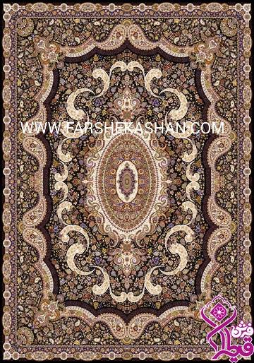 بایگانیها قیمت فرش قیطران طرح فرشته فروشگاه تخصصی خرید